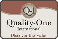 Quality One Lean Six Sigma Green Belt